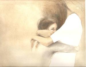 abbraccio-bello1