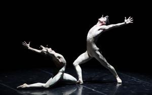 teatro_scala_brasile_proust-antonino-sutera-mick-zeni--ph-brescia-amisano-teatro-alla-scala-483_img_4215-